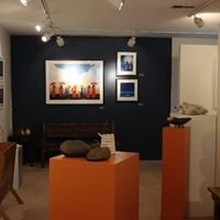 Abbey Lane Gallery