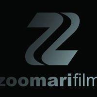Zoomari Films