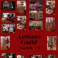 Artisans Guild