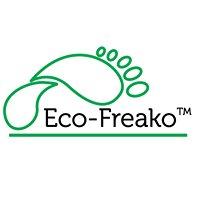 Eco-Freako