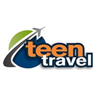 Teen Travel Colombia