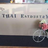Thai Eatdustry