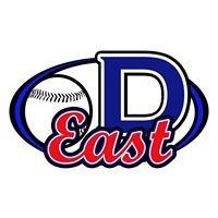 Davenport East Little League