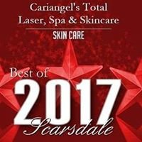 Cariangel's Cosmetic & Medical Spa