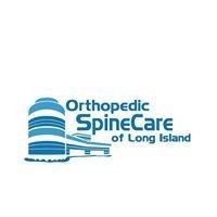 Orthopedic Spine Care of Long Island