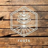 Roots FPC