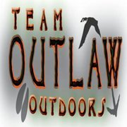 Team Outlaw Outdoors