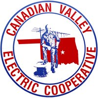 Canadian Valley Electric Cooperative, Inc