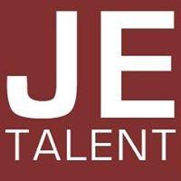 JE Talent, LLC