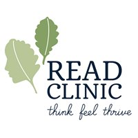 The READ Clinic