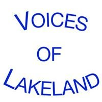 Voices Of Lakeland
