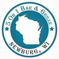 5 oh 1 Bar & Grille