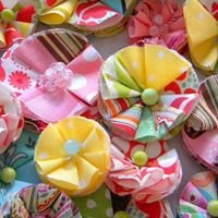 Australian Wholesale Craft Supplies