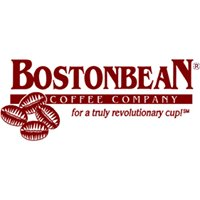BostonbeaN Coffee Company