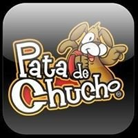 Pata de Chucho