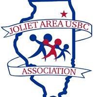 Joliet Area USBC Association