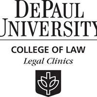 DePaul Legal Clinics