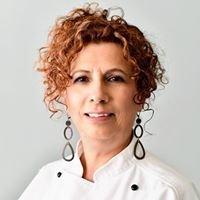Chef Andrea Lawson Gray