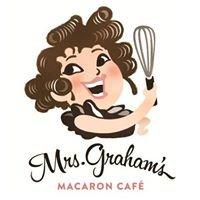 Mrs. Graham's