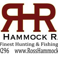 Ross Hammock Ranch