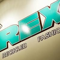 REX Recycled Fashion