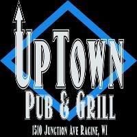 Uptown PubandGrill