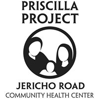 The Priscilla Project