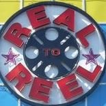 The Real To Reel Theater