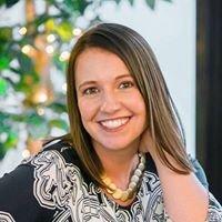 Melissa Gressner, PsyD - Psychologist  Speaker  Coach