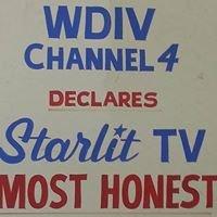 Starlit TV
