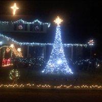 Riverwood Lights