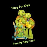 Tiny Turtles Family Day Care