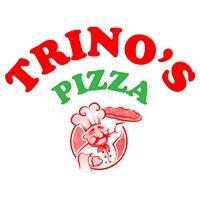 Trino's Pizza