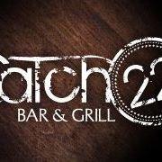 Catch TwentyTwo