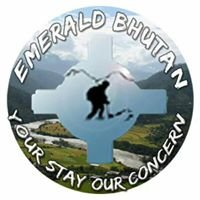 Emerald Bhutan Tours & Travels