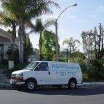 Appliance Repair Of Dana Point