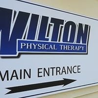 Wilton Physical Therapy