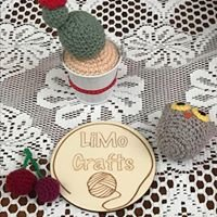 LiMo Crafts