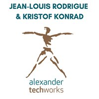 AlexanderTechworks