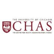 CHAS - Center for Health Administration Studies