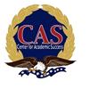 Center for Academic Success SV