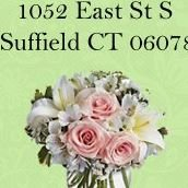 K & P Flowers & Gifts, LLC