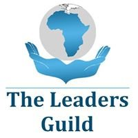The Leaders Guild