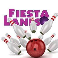 Fiesta Lanes