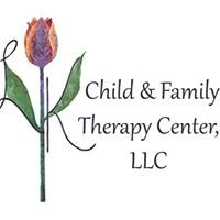 LK Child & Family Therapy Center LLC