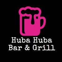Breakshots Huba-Huba Bar & Grill