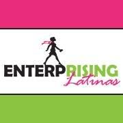 Enterprising Latinas, Inc.