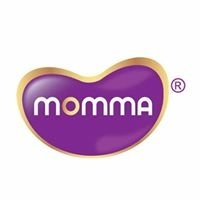 Momma Club