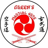 Modern American Mixed Martial Arts Newport News Va