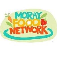 Moray Food Network